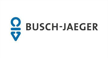 busch jaeger elektro elektriker knx erding beleuchtung. Black Bedroom Furniture Sets. Home Design Ideas